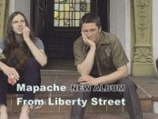 Mapache - From Liberty Street