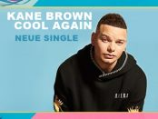 Kane Brown - Cool Again