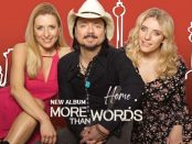 More Than Words - Home