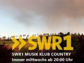SWR 1 - Musik Klub Country