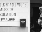 J.S. Ondara: Folk n' Roll Vol. 1 - Tales Of Isolation