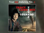 Tracy Lawrence - Texas Tornado