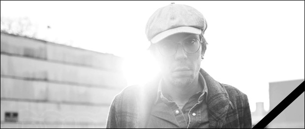 Justin Townes Earle: 1982 - 2020