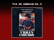 Mickey Gilley - Stand By Me. Aus dem Film Urban Cowboy