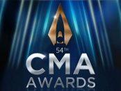 CMA Awards 2020