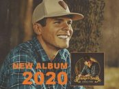 Granger Smith - Country Things, Vol. 2