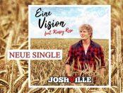 Joshville - Eine Vision