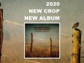 Markus Rill feat. Robert Hasleder - New Crop