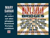Mary Sarah - Bridges