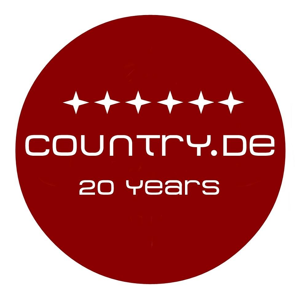 www.country.de