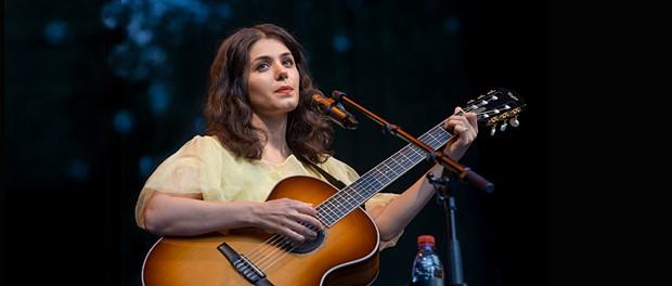 Katie Melua - Live