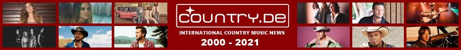 Country.de - Online Magazin