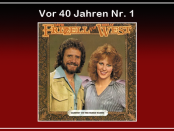 David Frizzell & Shelly West - Carryin' On The Family Names
