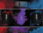 Eric Church - Heart & Soul