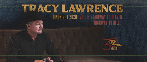 Hindsight 2020, Volume 1. Stairway To Heaven, Highway To Hell