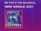 MC Fitti & The BossHoss