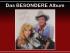 Mel Tillis und Nancy Sinatra: Mel & Nancy