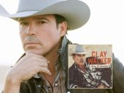 Clay Walker - Texas To Tennessee