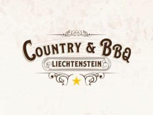 Country & BBQ Liechtenstein