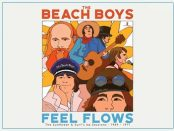 Beach Boys: Feel Flows – The Sunflower And Surf's Up Sessions