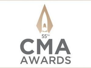CMA Awards 2021