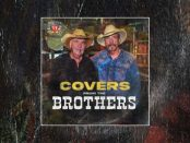 The Bellamy Brothers - Covers From The Brothers